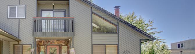 Property Management Rft Properties Llc